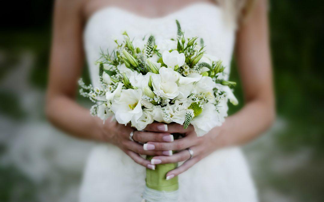 1ª Mostra Destination Wedding em Tiradentes